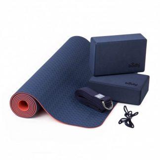 Аксессуары для йоги, фитнеса, пилатеса