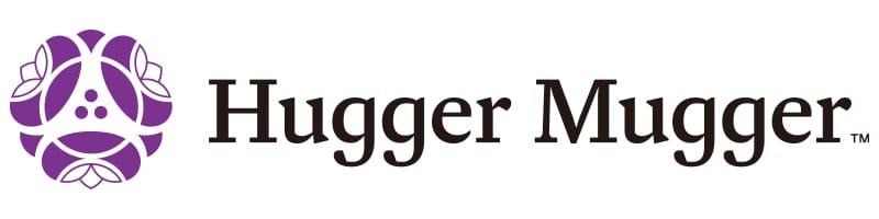 Hugger Mugger. История бренда