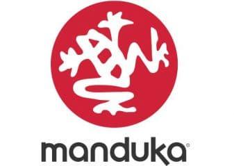 Коврики для йоги Manduka