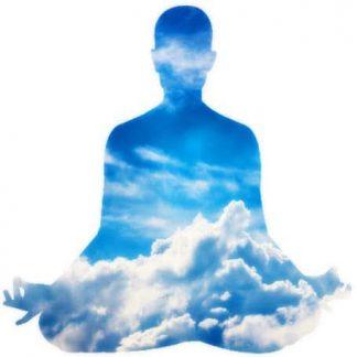 Аксессуары и декор для медитации