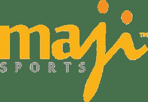 Купить коврики для йоги и фитнеса Maji Sports