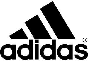 Ковркии для йоги и фитнеса Adidas