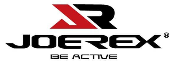 Купить коврики для йоги и фитнеса Joerex