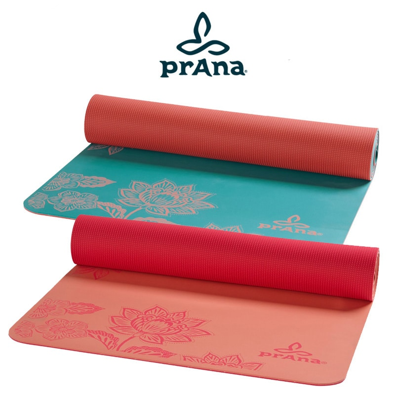 makes item prana an latex and called plastic c is hot with tpe for free eco mats top perfect out thermo bikram made mat this of o awesome pvc the e yoga that