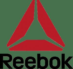 Купить коврики для йоги и фитнеса Reebok
