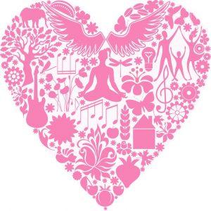 купить подарок на 14 февраля парню, девушке, мужу, жене, любимому мужчине, любимой женщине в Киеве, Одессе, Львове, Харькове, Днепре , в Украине