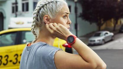 Вы можете купить Спортивные часы для бега Polar M200 с пульсометром и GPS в Киеве, Одессе, Днепре, Львове, Харькове, Запорожье, Виннице, Кривом Роге, Николаеве, Виннице, Херсоне, Житомире, Луцке, Тернополе, Ивано-Франковске, Ровно, Ужгороде, Чернигове, Черкассах, Суммах, Полтаве, Хмельницком, Белой Церкви, Борисполе, Броварах, Ирпене, Вишневом и других городах Украины с доставкой
