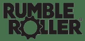 купить массажные ролики RumbleRoller